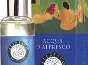 Perfume crema antimosquitos natural alfresco, ¡perfectos para este verano!