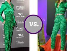 ¿quién lleva mejor?