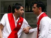 7000 parejas gais lesbianas contraído matrimonio Argentina