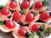 Arte Culinario, Frutas Hortalizas