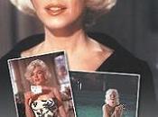 Marilyn Monroe: Final Days