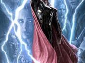 Nuevos pósters 'Thor Frankenstein'