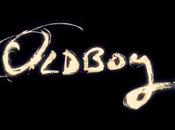 """Trailer """"Oldboy"""", remake americana clásico coreano"""
