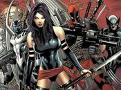 "Jeff Wadlow dirigirá adaptación ""X-Force"""