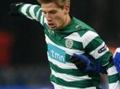 Daniel Carriço Sevilla, portugueses liga española