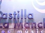 Masa Coral Almadén Televisión Castilla Mancha