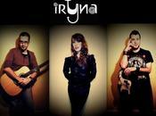 "Iryna: ""Cada canción canto sentimiento intento transmitir gente"""