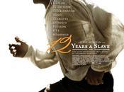 "Tráiler Years Slave"" Steve McQueen"