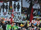 equipo fútbol alemán Pauli vuelva mostrar apoyo comunidad LGTB