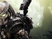 ¿Hay nueva 'Predator' camino?