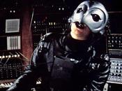 ¿Brian Palma montándoselo Daft Punk?