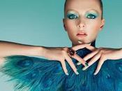 Bird Paradise Dior