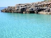 primer vacaciones Menorca