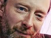 [Artículo] Thom Yorke, salvador universo