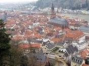 Excursión Heidelberg