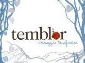 RESEÑA;; Temblor.
