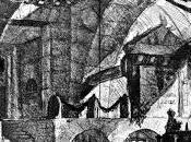 castillo carta cifrada (1979), javier tomeo. monólogo marqués.