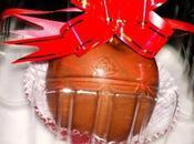 Manzanas decoradas, hermosamente cubiertas, deliciosas!!!! para toda ocasion