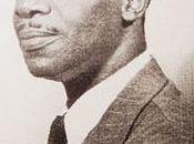 Harry Haywood. Biografía bolchevique negro
