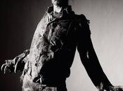 """""""The Walking Dead"""": Fotos promocionales temporada [Spoilers]"""