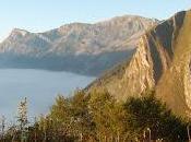 viaje Asturias
