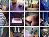 Resumen semanal Instagram: Miércoles Julio 2013.
