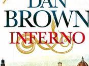 """""""Inferno"""" Brown será adaptado también gran pantalla"""