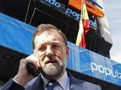 Exclusiva: desvelamos última conversación entre Rajoy Bárcenas