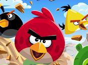 todos Videos Juegos Angry Birds