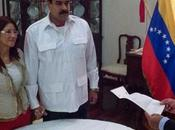 BODA Nicolás Maduro VENEZUELA ....