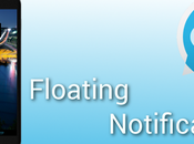 Floating Notifications (Full) v1.2 GRATIS
