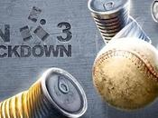 Knockdown (Full) 1.10 GRATIS