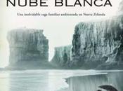 """Reseña: País Nube Blanca"""""""