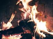 Noche Juan, fuego agua como ritual mágico