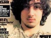 revista Rolling Stone pone asesino portada