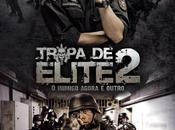 'Tropa Élite (2010) Ahora enemigo otro