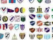 Fútbol Argentino Temporada 2013-2014