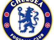 Chelsea Mourinho intenta quitarle Nápoles Higuaín