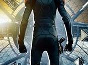 ¿Qué esperar Comic 2013?