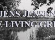 Hulick Jens Jensen: Living Green