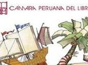 Aplicación móvil Feria Internacional Libro Lima 2013