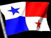 Panamá deja intimidar invalida visas diplomáticos coreanos; tripulantes procesados