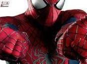 Director Spider-Man afirma tiene cosas demostrar secuela