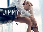 JIMMY CHOO NICOLE KIDMANi