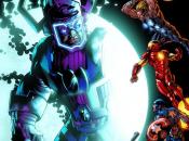 [SDCC2013] ¿Podría llegar Universo Ultimate Cataclysm: Ultimates Last Stand?