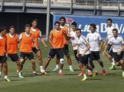 Ancelotti dice Kaká tiene carácter quiere hacerlo mejor pasado