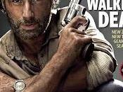 SDCC 2013: Megatrailer cuarta temporada Walking Dead