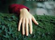 guardián invisible', novela negra atrapa