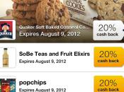 Dropbox compra Endorse, servicio había cerrado hace poco tiempo atrás