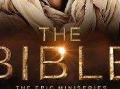 "estrenará 2014 parte miniserie Biblia"""